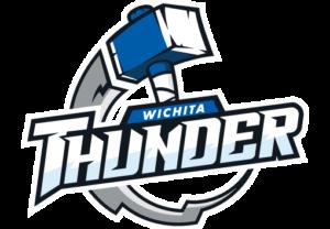 6531_wichita__thunder_-primary-2017