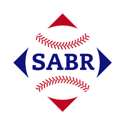 sabr_rgb_blue_red