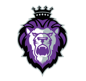 logo-invoice