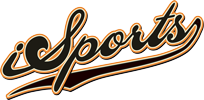iSports, LLC